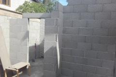Müürsepatööd